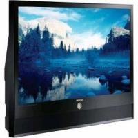 "Quality Samsung HL-S5679W 56"" LED Engine 1080p DLP HDTV for sale"