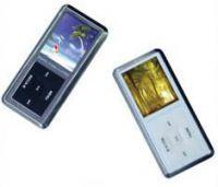 Quality MP4 Player Wholesale Supplier OEM Factory for sale