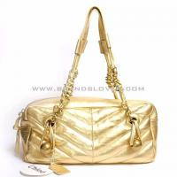 Quality Our Products Are of the Best Quality in Replicas for sale