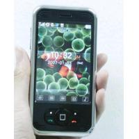 Quality Sell CECT P168 Dual SIM Card Cell Phone for sale