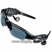 Quality Bluetooth Sunglass, Sunglass, Bluetooth for sale