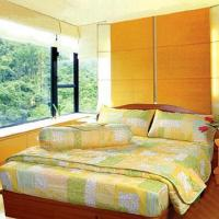 Buy cheap Bed Sheet and Cover from Wholesalers
