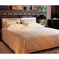 Buy cheap Check Quilt Cover from Wholesalers