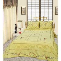 Comforter, Quilt and Bed Spread
