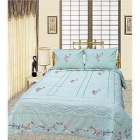 Buy cheap Comforter, Quilt and Bed Spread from Wholesalers