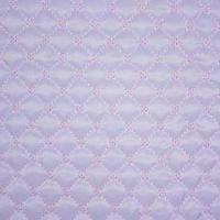 Quilted Nylon Fabric 64