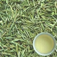 Buy cheap Double Dragon Green Sword Tea from Wholesalers