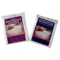 Buy cheap PE Mattress Covers from Wholesalers