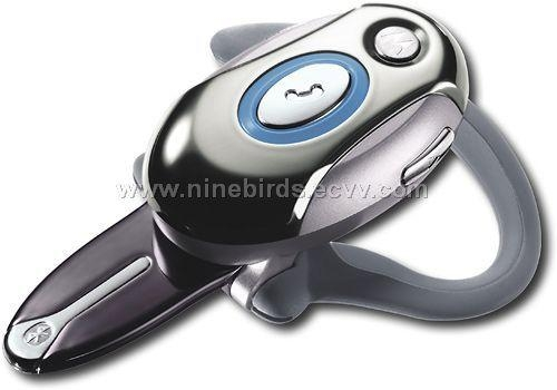Buy namebrand Bluetooth Headset at wholesale prices